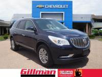Used 2015 Buick Enclave Convenience in Harlingen, TX