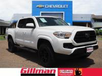 Used 2018 Toyota Tacoma in Harlingen, TX