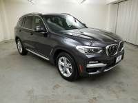 Used 2019 BMW X3 for sale in ,