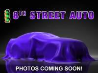 2012 Chevrolet Silverado 1500 LT Ext. Cab Long Box 4WD