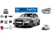 OEM Products for Audi