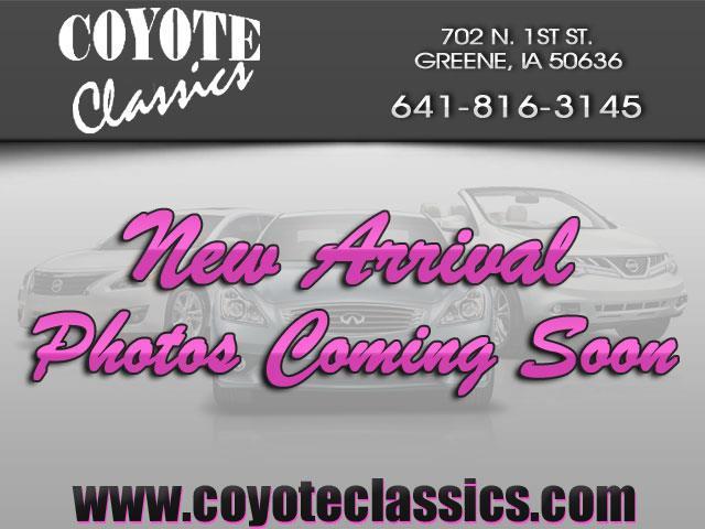 Photo 1974 Oldsmobile Cutlass 2dr Coupe Supreme