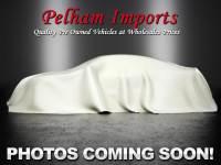 2019 Dodge Grand Caravan GT Wagon