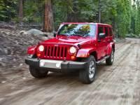 Pre Owned 2015 Jeep Wrangler Unlimited 4WD 4dr Sport VIN1C4BJWDG5FL609673 Stock NumberC1278702