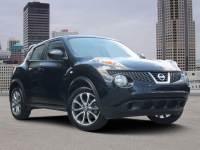 Pre-Owned 2013 Nissan Juke S in Atlanta GA