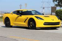 Used 2015 Chevrolet Corvette For Sale at Boardwalk Auto Mall | VIN: 1G1YB2D70F5115816