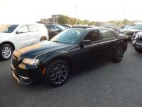 Certified Used 2018 Chrysler 300 300S For Sale | Hempstead, Long Island, NY