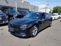 Certified Used 2018 Dodge Charger SXT Plus For Sale | Hempstead, Long Island, NY