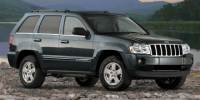 Used 2007 Jeep Grand Cherokee Limited For Sale Chicago, IL