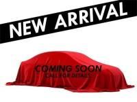 2012 Subaru Forester 2.5X Premium (M5) SUV