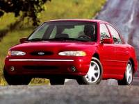Used 1995 Ford Contour GL in Medford