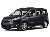 Pre-Owned 2019 Ford Transit Connect XLT Van for Sale in Sioux Falls near Brookings
