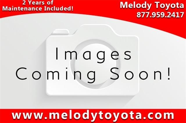 Photo 2016 Toyota Corolla LE Plus Sedan FWD For Sale at Bay Area Used Car Dealer near SF