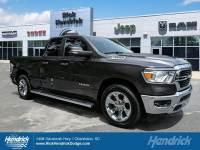 2019 Ram 1500 Big Horn/Lone Star Pickup in Franklin, TN