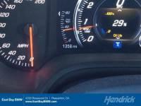 2016 Chevrolet Corvette 1LT Coupe in Franklin, TN