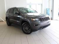 Pre-Owned 2016 Jeep Grand Cherokee Laredo 4x4 SUV