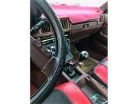 1983 Toyota Supra M6