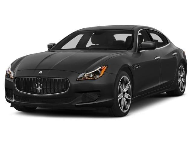 Maserati GT Convertible Price For Sale - ZeMotor
