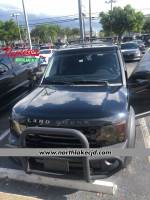 Used 2005 Land Rover LR3 West Palm Beach