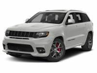Used 2018 Jeep Grand Cherokee For Sale near Denver in Thornton, CO | Near Arvada, Westminster& Broomfield, CO | VIN: 1C4RJFN98JC100376