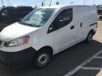 Used 2013 Nissan NV200 For Sale in Monroe OH
