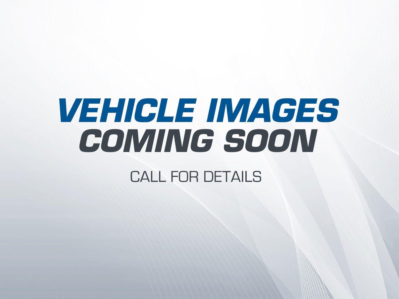 Photo 2018 Mitsubishi Eclipse Cross 1.5 LE SUV in Franklin, TN