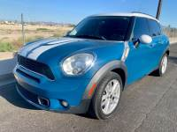 2011 MINI Cooper Countryman S** EXCELLENT CONDITION* LOW MILES*