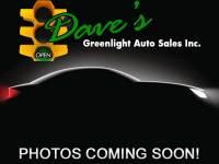2009 Mercury Mariner Premier V6 4WD