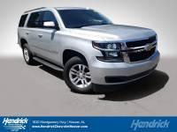 2018 Chevrolet Tahoe LT SUV in Franklin, TN