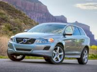 Pre Owned 2011 Volvo XC60 4dr 3.2L VINYV4952DL6B2174118 Stock NumberC1299401