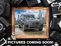 Pre-Owned 2016 BMW Z4 For Sale at Karl Knauz BMW | VIN: WBALL5C52G5A20224