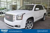 2017 GMC Yukon Denali SUV in Franklin, TN