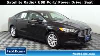 Used 2014 Ford Fusion For Sale   Doylestown PA - Serving Quakertown, Perkasie & Jamison PA   3FA6P0H72ER363954