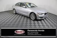 Used 2013 BMW 328i 328i in Pensacola