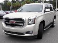 2017 GMC Yukon SLT SUV in Columbus, GA