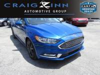 Pre Owned 2018 Ford Fusion SE FWD VIN3FA6P0HD2JR223077 Stock Number9805301