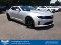 2019 Chevrolet Camaro 1LT Coupe in Franklin, TN