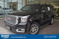 2016 GMC Yukon Denali SUV in Franklin, TN