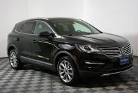 Used 2016 Lincoln MKC For Sale | Doylestown PA - Serving Chalfont, Quakertown & Jamison PA | 5LMCJ2D95GUJ27594