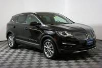 Used 2016 Lincoln MKC For Sale | Doylestown PA - Serving Chalfont, Quakertown & Jamison PA | 5LMCJ2D90GUJ27597