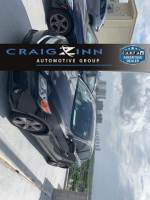 Pre Owned 2013 Acura ILX 2.0L Automatic with Technology Package VIN19VDE1F79DE007855 Stock Number9526401