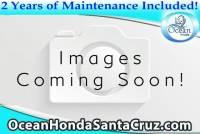 Used 2016 Honda Accord LX Sedan For Sale in Soquel near Aptos, Scotts Valley & Watsonville