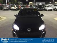 2012 Volkswagen Golf R 2-Door Hatchback in Franklin, TN