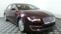 Used 2017 Lincoln MKZ For Sale | Doylestown PA - Serving Chalfont, Quakertown & Jamison PA | 3LN6L5F94HR621978