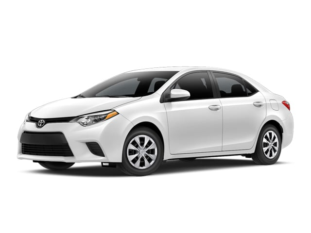 Photo 2016 Toyota Corolla S Sedan FWD For Sale at Bay Area Used Car Dealer near SF