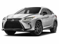 Used 2016 LEXUS RX 350 for sale in ,