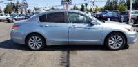 Used 2011 Honda Accord Sedan EX-L