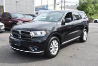 Used 2019 Dodge Durango SXT For Sale | Hempstead, Long Island, NY