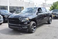 Used 2019 Ram 1500 Big Horn/Lone Star For Sale | Hempstead, Long Island, NY