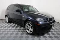 2011 BMW X5 M Base SAV